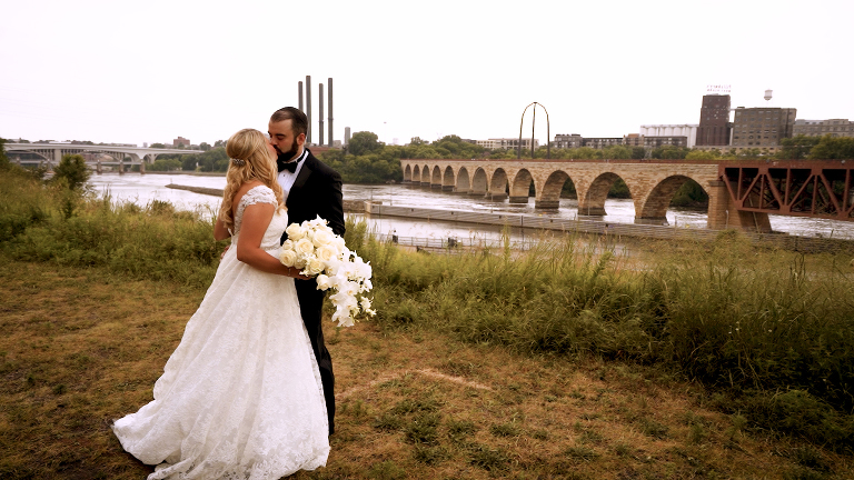 Wedding Videography Archives Minneapolis Wedding Videography